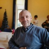 Виктор, 53, г.Берлин