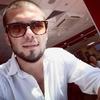 Руслан, 27, г.Долгопрудный