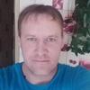 Сергей, 38, г.Спасск-Дальний