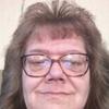 CANDI REED, 54, г.Сан-Франциско