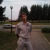 Александр, 24, г.Шумилино