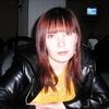 Lana, 33, г.Новоспасское