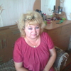 Алена, 50, г.Заозерный