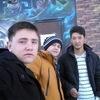 Александр, 29, г.Бишкек