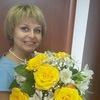 Вера, 20, г.Северодвинск