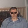 Denis, 31, г.Ухта