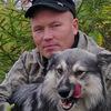 Сергей Конин, 38, г.Юрла