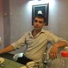 Игорь, 26, г.Караганда