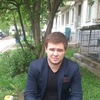 Алексей Valeryevich, 26, г.Пермь