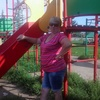 Светлана, 48, г.Шушенское