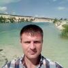 Александр, 31, г.Симферополь