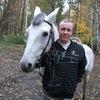 Сергей, 41, г.Луговое