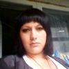 Оксана, 29, г.Верхотурье