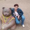 Ольга, 49, г.Санкт-Петербург