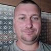 георгій, 34, г.Лисичанск