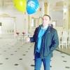 Нікіта, 41, г.Львов