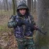 Роман, 28, г.Зубова Поляна