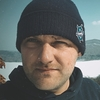 Alex, 20, г.Владивосток