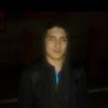 Ali, 21, г.Самара