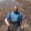 валера, 35, г.Озеры