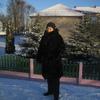 Наталья, 60, г.Несвиж