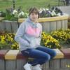 надежда кузнецова, 34, г.Электрогорск