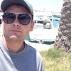 Алекс, 25, г.Тараз (Джамбул)