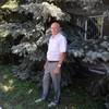 Локтионов, 63, г.Абдулино