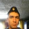 Александр, 29, г.Балтийск