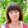 Наташа, 21, г.Васильков