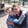 Андрей, 25, г.Харьков