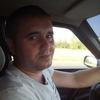 Ильнар, 33, г.Ульяновск