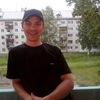 Эдуард, 34, г.Усть-Илимск