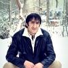 джашед, 34, г.Арамиль