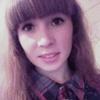 Ольга, 18, г.Пермь