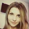 Мария, 28, г.Солнечногорск