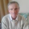 Ігор Коник, 55, г.Болехов