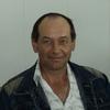 Виктор, 56, г.Нерюнгри