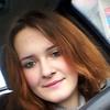 Oзорная♡, 20, г.Иваничи