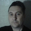 Сергей, 41, г.Далматово