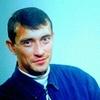 Миша, 43, г.Коломна