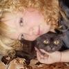 Людмила, 25, г.Воронеж
