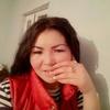 Аика, 28, г.Алматы́