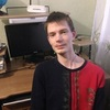 Антон, 24, г.Каменка