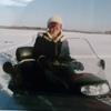Наталья, 51, г.Ангарск