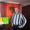 Сергей, 51, г.Щорс