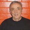 Юра, 62, г.Архангельск