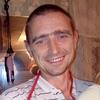 дмитрий, 44, г.Лихославль