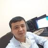 Нуриддин, 30, г.Гулистан