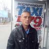 Иван, 30, г.Пологи